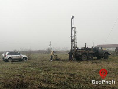 geodeziya-ukraina-geoprofi